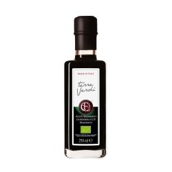 Organic Terre Verdi Aceto Balsamico di Modena I.G.P.