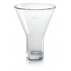 6 Gläser für Caffé Freddo, 250ml