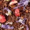 25 Teebeutel Rooibos Rote Früchte