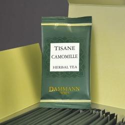 24 Camomile Tea Bags