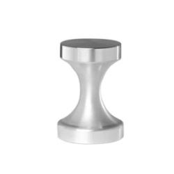 Tamper aus Aluminium