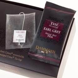 24 Earl Grey Tea Bags