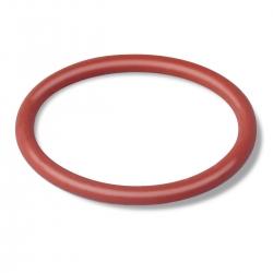 Joint pour chaudière bronze rouge