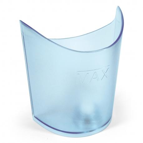 Water tank X8