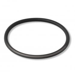 Sealing gasket black for Trio machines