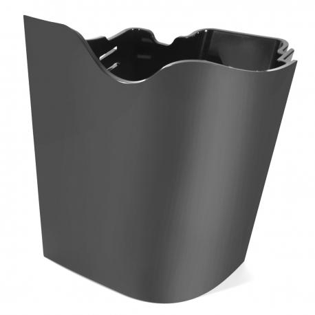 Kapselbehälter X8