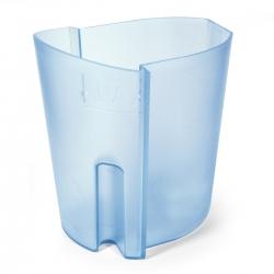Wassertank X6 Trio