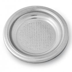 Filtre no. 1 pour portions (Ristretto)