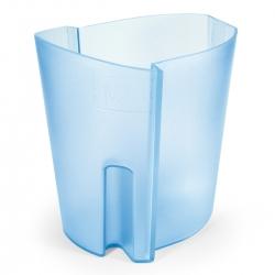 Wassertank X7