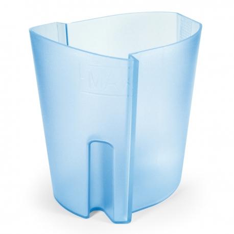Serbatoio d'acqua X7