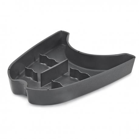 Drip bowl X3