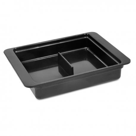 Drip bowl X5