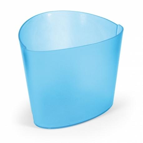 Serbatoio d'acqua X3