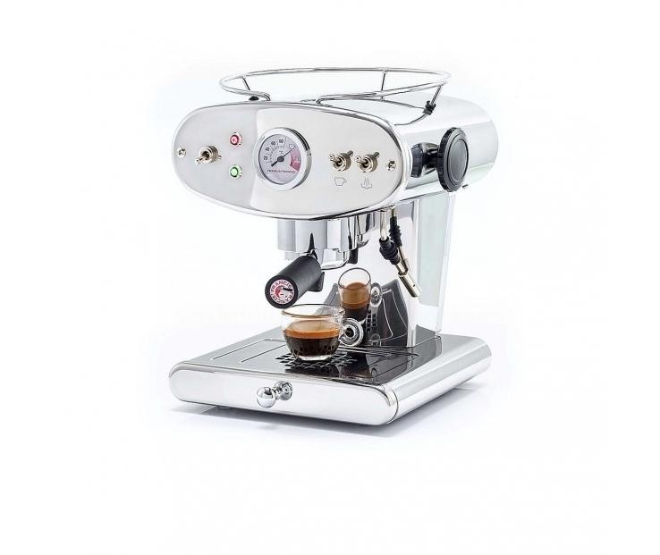 krups xp160050 espresso coffee maker