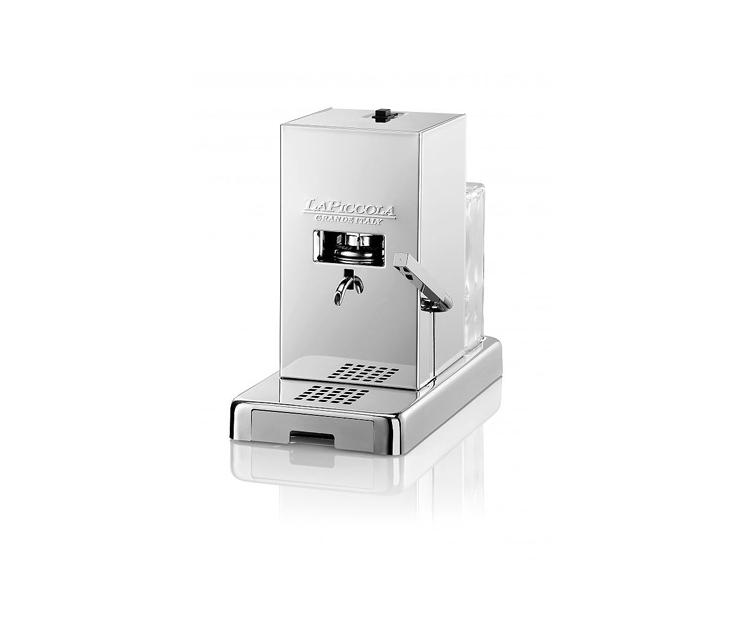 machines caf en poudre dosettes ese et capsules mie. Black Bedroom Furniture Sets. Home Design Ideas