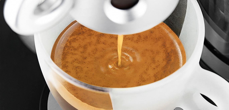 Caffe.